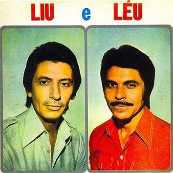 Liu e Léu