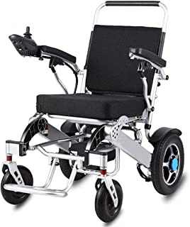 Best automatic wheelchair brakes Reviews
