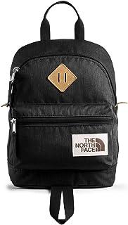 حقيبة ظهر صغيرة بيركيلي من ذا نورث فيس