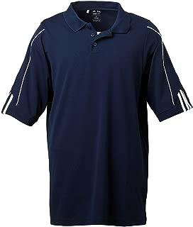 Best mens adidas t shirt sale Reviews
