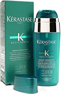 Kerastase Resistance Serum Therapiste 30ml, 30 Ounce (), 30 Ounce (Pack of 1)