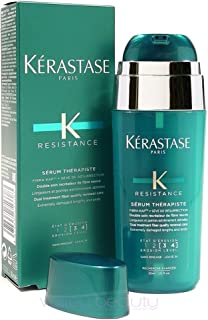 Kerastase Resistance Therapiste Serum (30Ml)