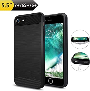Best qi case for iphone 7 plus Reviews