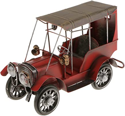 Amazon.es: coches antiguos de coleccion - Decoración del hogar ...