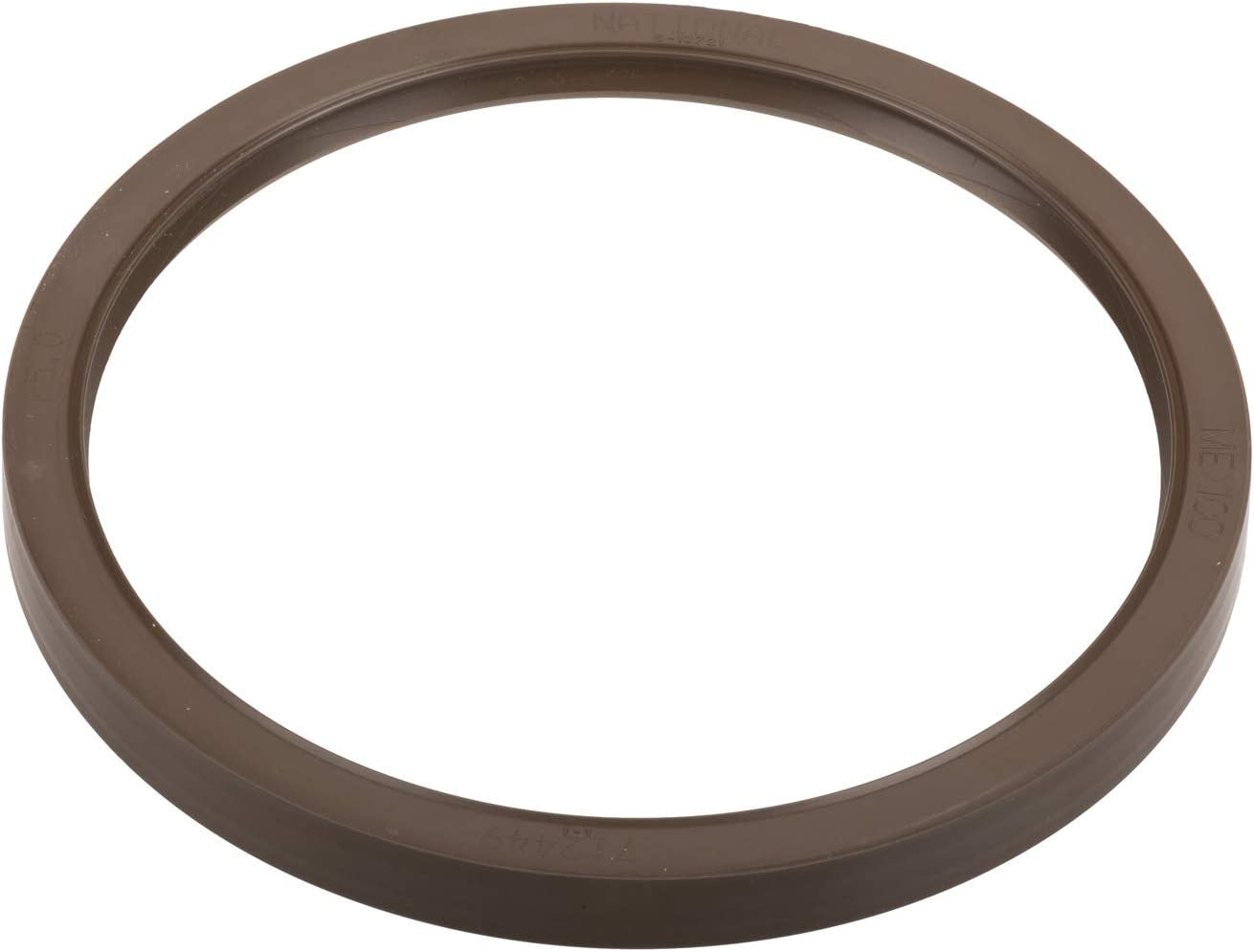 National 2021 new 712449 shipfree Oil Seal
