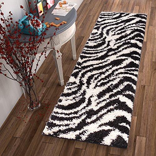 alfombra zebra fabricante ruglots.com
