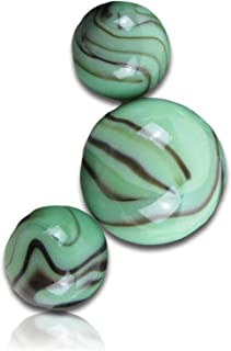Best big w marbles Reviews