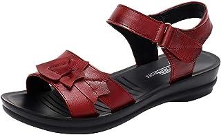 Amazon.es: cuero perforado - 0 - 20 EUR: Zapatos y complementos