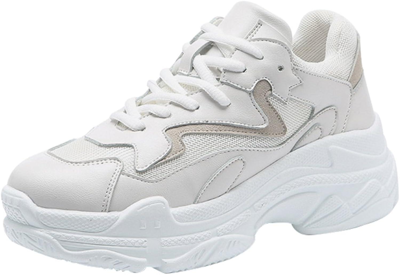 Neutral Men's Casual shoes Retro Running shoes Couple shoes