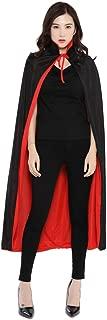 Best vampire magician costume Reviews