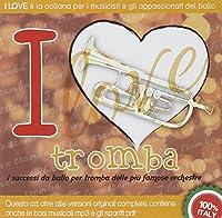 I Love Tromba
