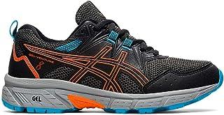 Kid's Gel-Venture 8 GS Running Shoes