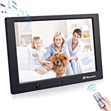 Best auto picture frame Reviews
