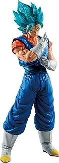 Banpresto Dragon Ball Super Extreme Saiyan SSGSS Vegito 13