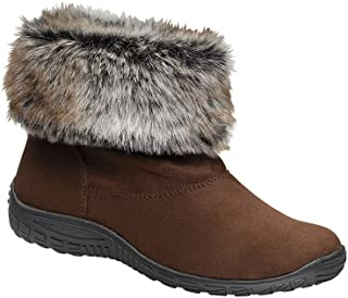 Best valley lane ankle boots Reviews