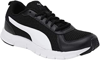Puma Unisex's Flexracer 19 Idp Running Shoes