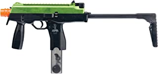 Zombie Hunter Eliminator 6mm Airsoft