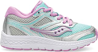 Saucony Unisex-Child Boys Girls SK261823 Sk261823