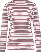 BRAX Women's Style Cara Sweater