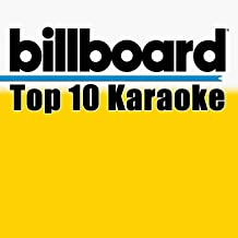I Will Always Love You (Made Popular By Whitney Houston) [Karaoke Version]