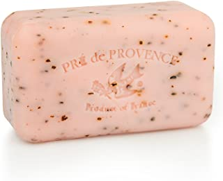 Best lush rose soap Reviews