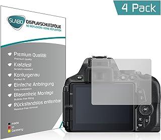 Suchergebnis Auf Für Nikon D5600 Displayschutzfolien Kamerazubehör Elektronik Foto