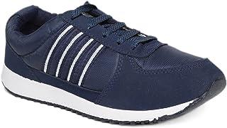 656cebed3 Paragon Men's Sports & Outdoor Shoes Online: Buy Paragon Men's ...