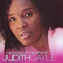 Designed To Worship