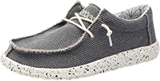Best goat ropers shoes Reviews
