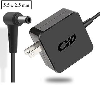 Amazon.com: asus laptop charger ad883j20