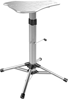 Reliable Aria 600PS Adjustable Steam Press Stand Aria 350SP Steam Press