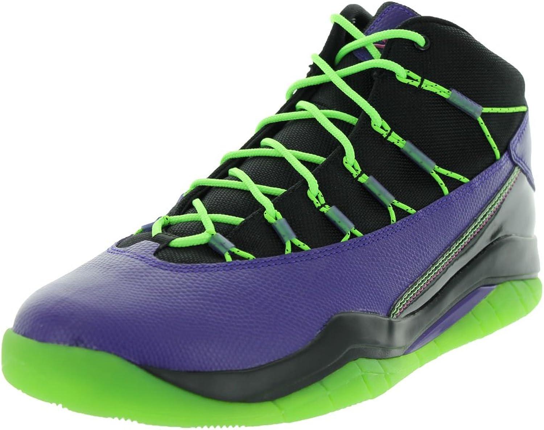 Jordan Prime Fljus Fljus Fljus Basketball skor Storlek  kommer att göra dig nöjd
