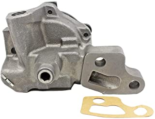 DNJ OP1140 Oil Pump for 1976-2003 / Chrysler, Dodge, Jeep, Plymouth/Aspen, B1500, B2500, B3500, Caravelle, Charger, Cordoba, Coronet, D100, D150, D200, D250, D300, D350, Dakota, Diplomat, Durango