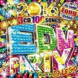 2016 EDM Party
