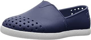 Kids' Verona Water Shoe