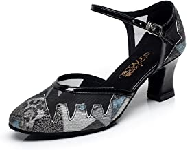 Best partners brand shoes Reviews