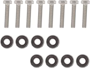Best 5.4 coil pack bolt size Reviews