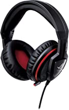 asus rog orion pro headset