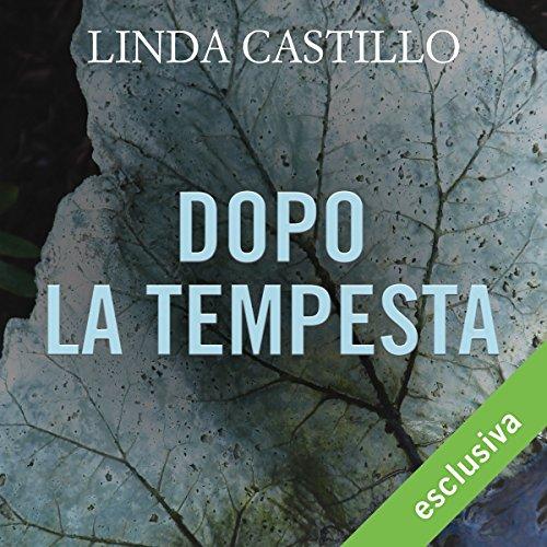 Dopo la tempesta (Kate Burkholder 7) | Linda Castillo