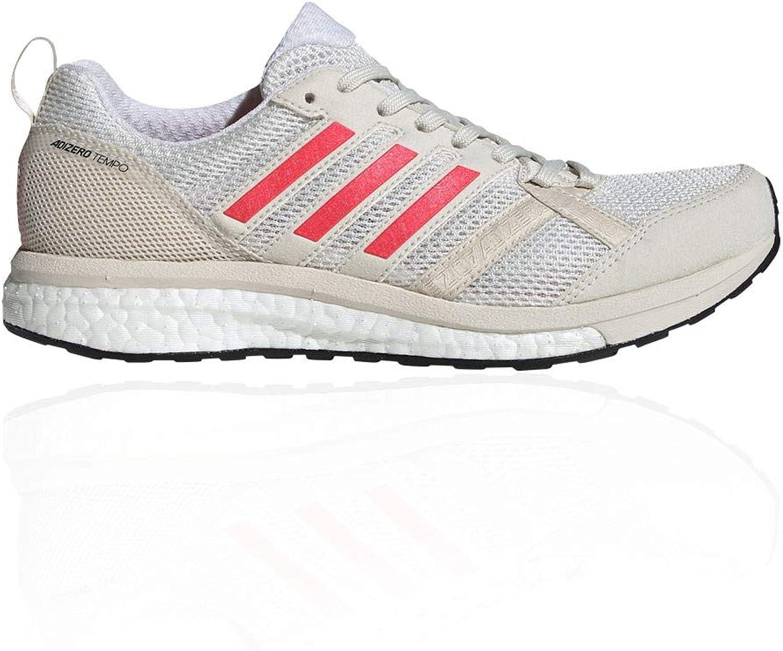Adidas Adizero Tempo 9 Women's Running shoes - SS19