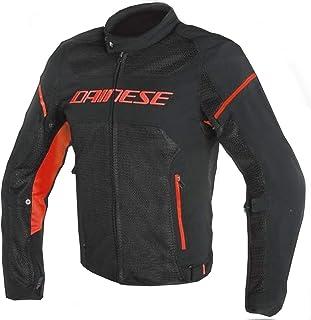 Dainese Air Frame D1 Tex Jacket Chaqueta Moto Verano
