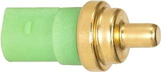 Delphi TS10236 Coolant Temperature Sensor