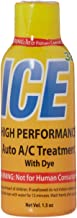 ice 32 refrigerant additive