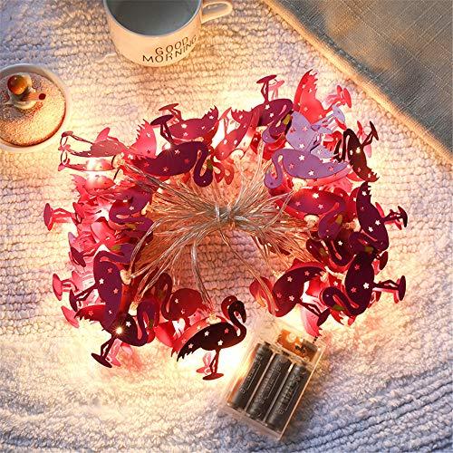 Shoppy Star Juego de 2 Conectores de Bikini de 150 mm de Cristal dise/ño de Estrella de la Compra para decoraci/ón de Bodas Hebilla para decoraci/ón