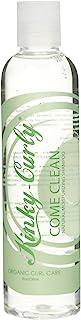 Shea Moisture Kinky-Curly Come Clean Champ㺠235.999999999998 g