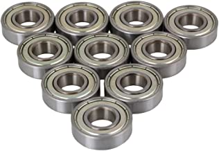 Best 12 28 8 bearing Reviews