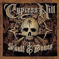 Skull & Bones by Cypress Hill