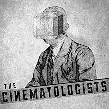 Theme from The Cinematologists