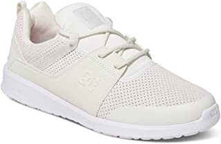 DC Shoes Heathrow, Basket Homme
