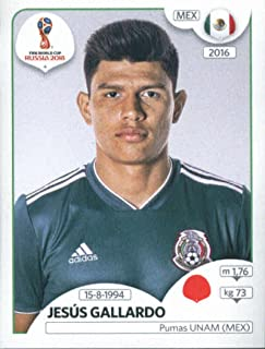 Best gallardo mexico soccer Reviews
